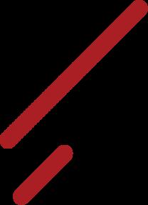 Logo Lines Icon