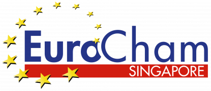 Eurochamq Pos