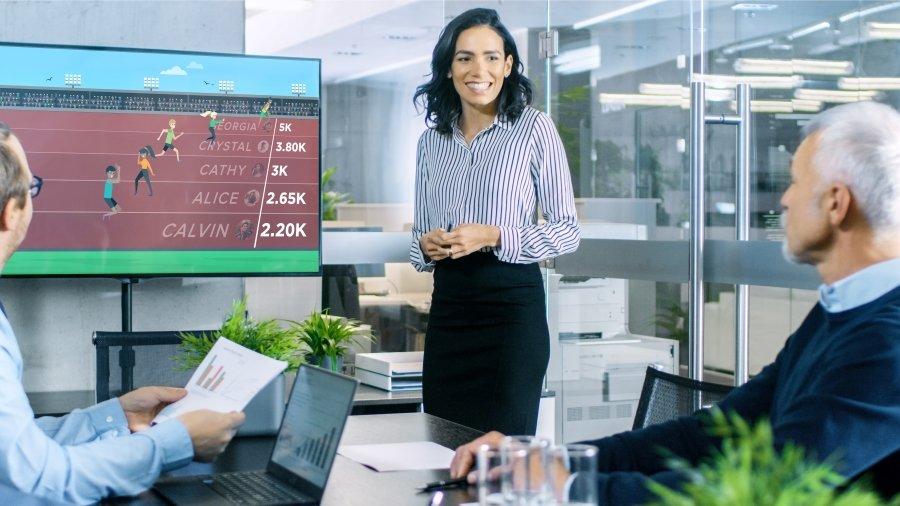 Salesscreen Header Nbas Resource Page