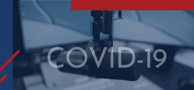 Covidpodcast