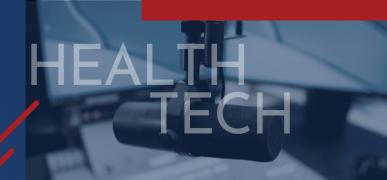 Healthpodcast
