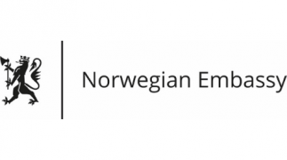 478x266 Norwegian Embassy 478x266