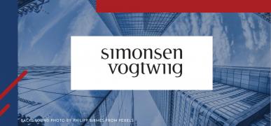 Simonsen Vogtwiig Blog Header