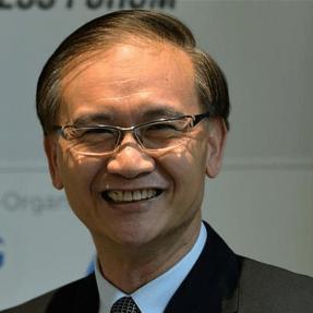 Ted Tan