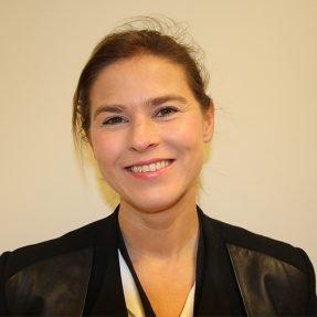 Lucie Katrine Sunde-Eidem