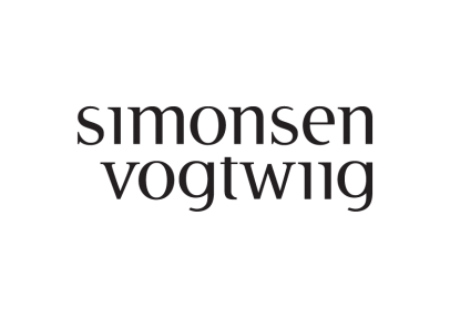 Svw Logo Rgb Stor K