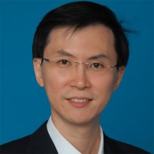 Kenneth Lim