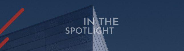 Nbas In The Spotlight Header