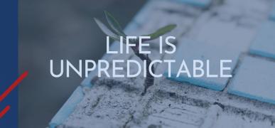 Nbas Life Is Unpredictable