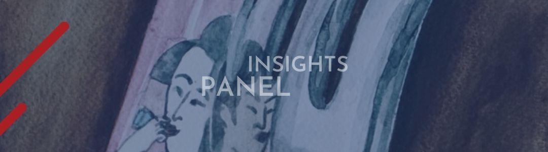 Nbas Insights Panel