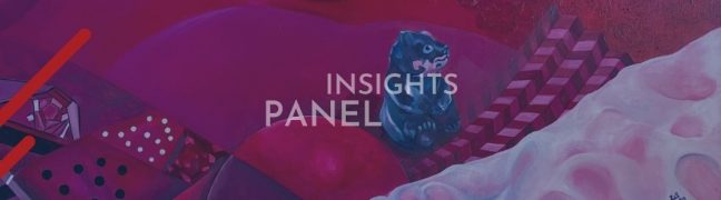 Nbas Insights Panel Decarbonize