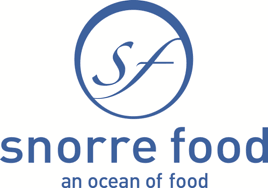 Snorrefood