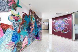 Esplanade Mural3