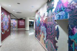 Esplanade Mural5