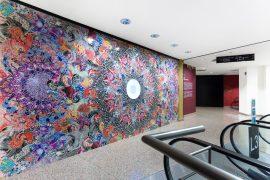 Esplanade Mural6