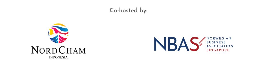 Nbas Blog Post Header (12)