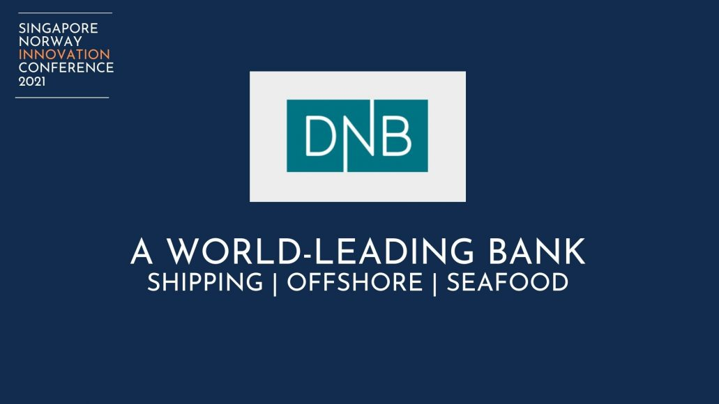 Dnb World Leading Bank At Snic 2021