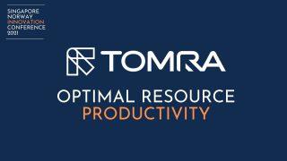 Snic Sponsor Articles Tomra
